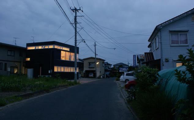 th_house