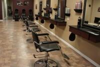th_salon