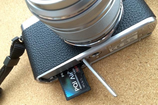 th_camera
