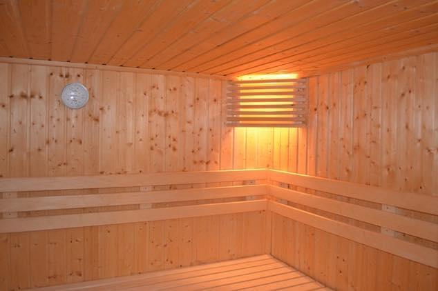 th_sauna