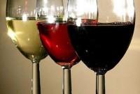 th_wine2