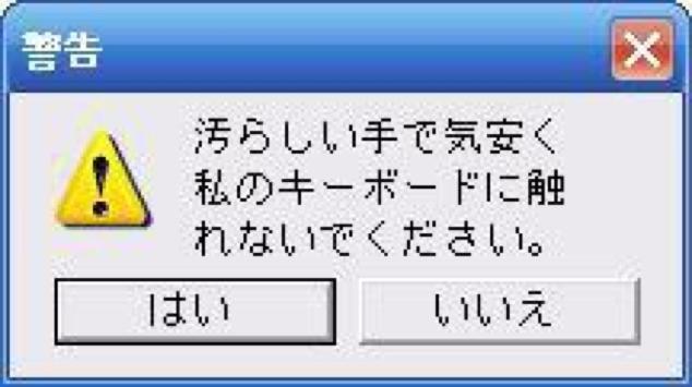 th_01