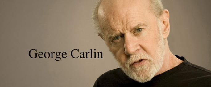 th_george_carlin_1-1024x426