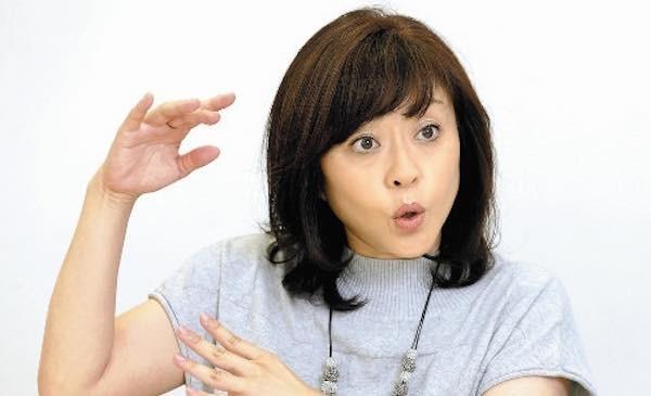 松本明子の画像 p1_17