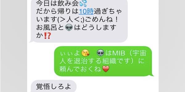 sam1-14 のコピー