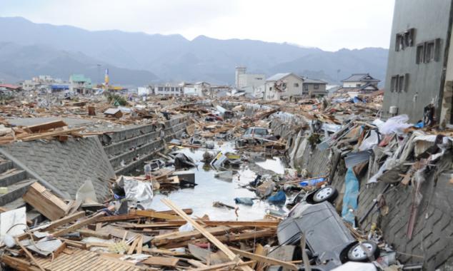 「東北 震災」の検索結果 - Yahoo!検索(画像)