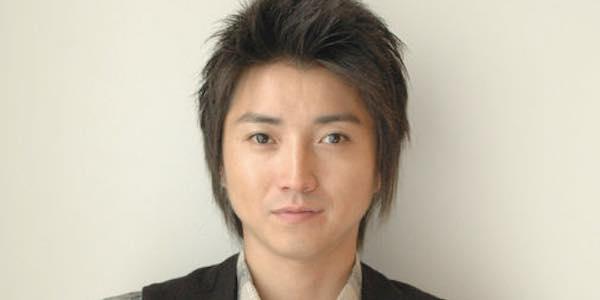 高い演技力を誇るイケメン俳優ということもあり、多くの人から愛されている俳優の一人ではないでしょうか。