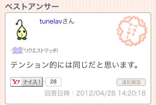 th_0−1
