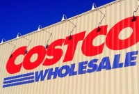 th_costco