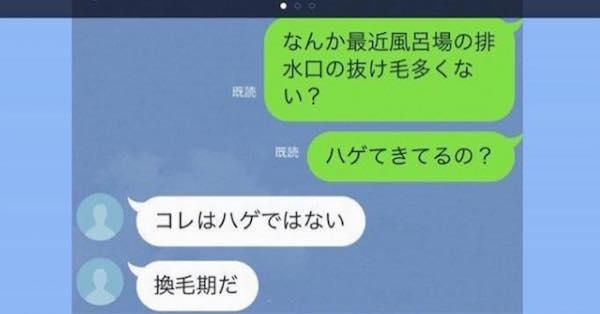th_sam1