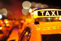 th_cab