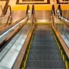 escalator-sum