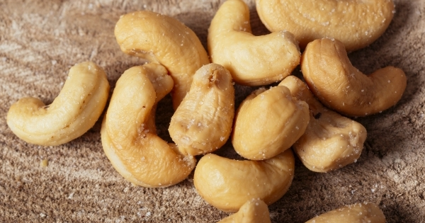 nuts-sum
